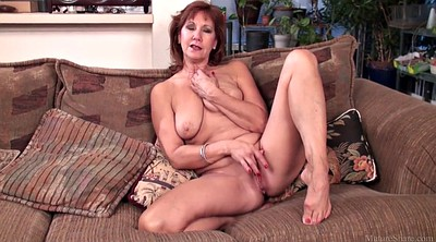 Sexy mom, Mom hd, Mature hd