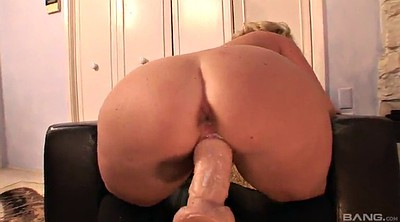 Stockings solo, Insertion