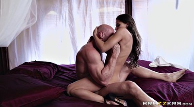 Tattoo, Madison ivy, Johnny sins