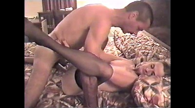 Motel, Mature swingers