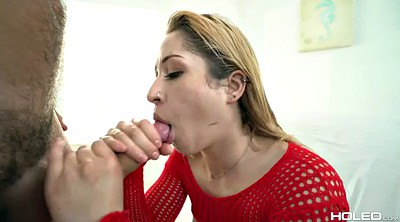 Goldie, Small anal, Lingerie anal, How to, Big ass latina