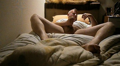 Sleep, Sleeping, Sleeping handjob, Sleep gay, Jerking