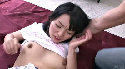 Japanese pee, Japanese cute, Tight pussy, Japanese squirt