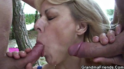 Very young, Very old granny, Teen boy, Milf and boy, Mature and boy, Granny and boy