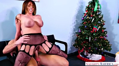 Ariella ferrera, Lady, Flexible, Chubby hairy, Chubby milf, Lady boss