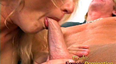 Mature anal, Strapon femdom, Anal mature