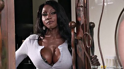 Diamond jackson, Granny interracial, Young mom, Interracial granny, Big tits mom