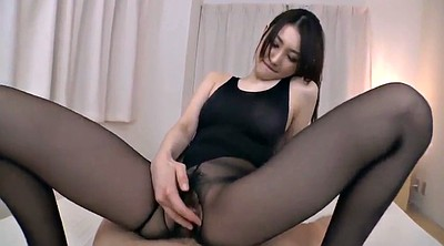 Japanese pantyhose, Japanese mature, Japanese black, Pantyhose mature, Mature pantyhose, Mature japanese