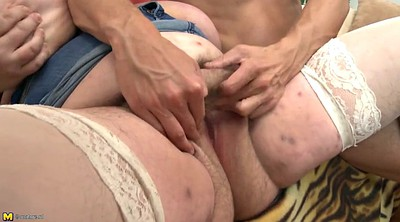 Mom, Hardcore, Son fuck mom, Mom fuck son, Bbw mom, Mom n son