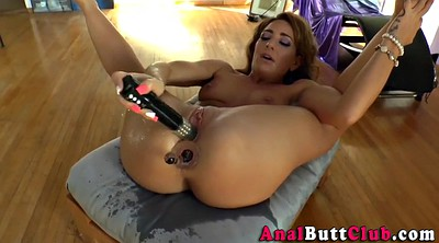 Round ass, Squirts, Hd squirt, Dildo hd