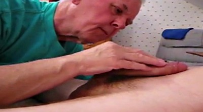Gay daddy, Grandfather, Gay old, Compilation hd