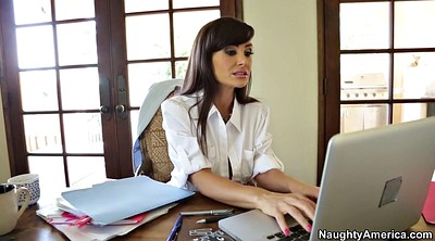 Student, Lisa ann, Teachers, Teacher and students, Teacher and student, Panty fuck