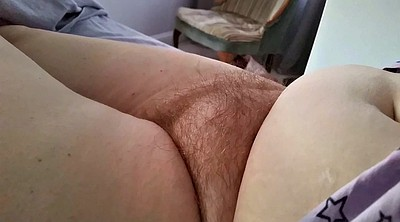 Cum panties, Shot, Shots, Hairy bbw