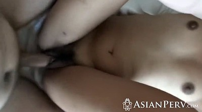 Asian milf, Hairy bbw, Bbw hairy, Hairy pov, Pov ride, Fat dick