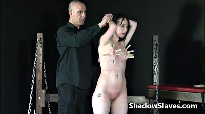Spanking punishment, Spanks, Spanking punish, Tits torture, Tit torture, Punish spank
