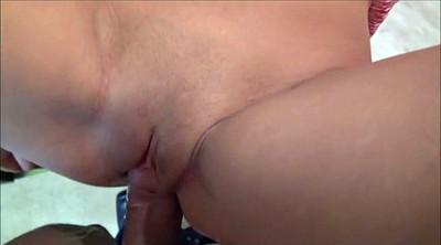 Pov, Beautiful young, Fucked