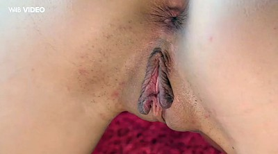 Pussy close up, Pussy compilation, Lady dee
