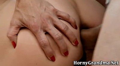 Anal mature, Granny outdoor, Mature hd