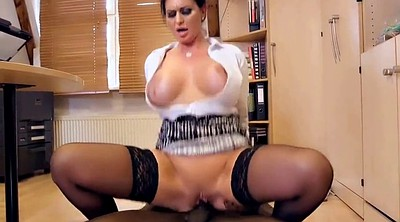 German milf, German busty, German vintage, Busty german, Busty bbc, Busty office