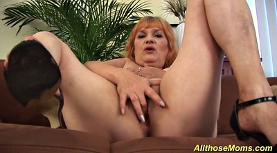 Mature solo, Hairy mom, Czech mature, Solo hairy, Mom horny, Mom hairy