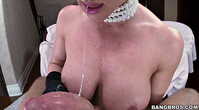 Kendra lust, Glove, Gloves, Kendra, Huge dick, Kendra,lust