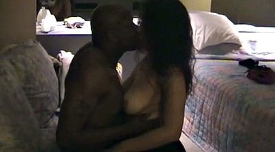 Cuckold bbc, Wife interracial