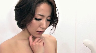 Japanese wife, Japanese mature, House, House wife, Showers, Japanese house wife
