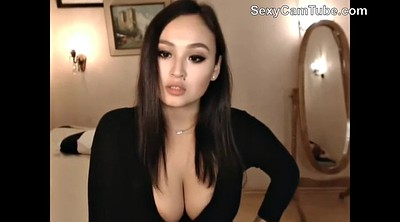 Busty, Dancing, Blacked asian, Bbw milf, Bbw dance