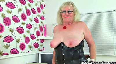 Squirting, Squirt granny, Milf squirting, Granny pee