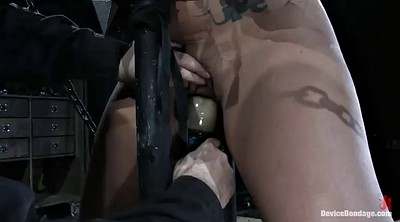 Asian bdsm, Video, Video sex