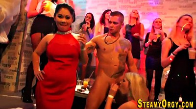 Cfnm, Real amateur, Teen orgy, Party cfnm