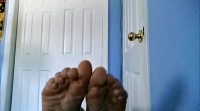 Socks, Fetish, Boy feet