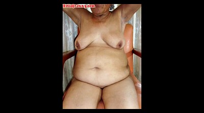 Picture, Mature compilation, Pictures