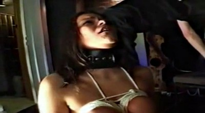 Rope, Tied sex, Ropes, Bondage sex, Tied tits, Suspended