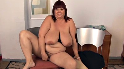 Huge boobs, Granny bbw, Fat pussy, Old pussy, Fat granny, Fat mature
