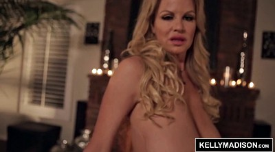 Sauna, Spa, Massage spa, Kelly madison