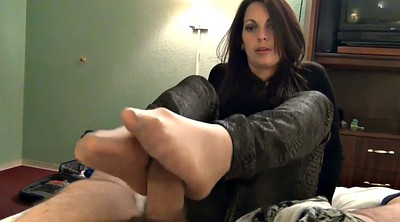Nylon footjob, Nylon foot, Feet fetish, Footjob nylon, Foot nylon, Feet nylon