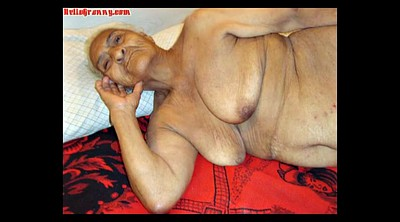 Pic, Mature compilation, Hairy granny, Pics, Hairy grannies