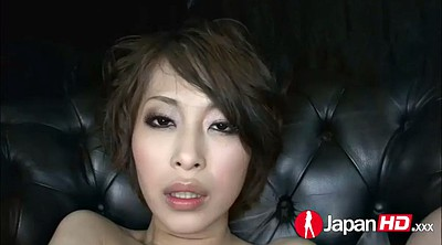 Japanese pee, Japanese squirt, Please, Japanese tit, Japanese hardcore, Japanese fingering