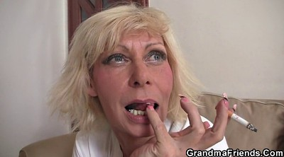 Grandma, Mature gay, Old men, Sexy old, Gay old