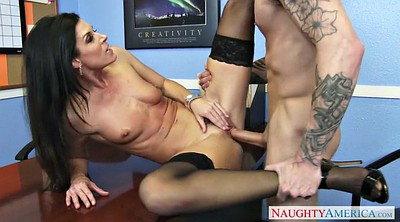 India summer, India, Indian sex, Indian office