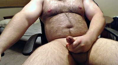 Edging, Muscle