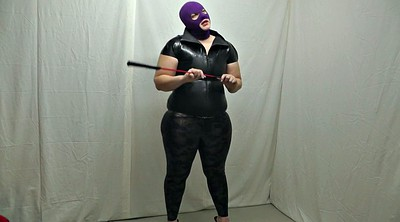 Latex bdsm, Hand, Blackmail, Blackmailed