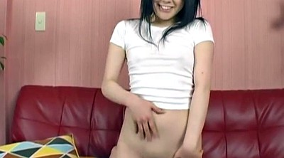 Japanese solo, Japanese panty, Long hair japanese, Japanese shaved, Asian long hair, Solo japanese