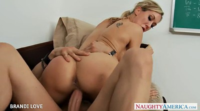 Stockings, Help, Helping, Blonde milf, Portuguese, Milf stockings