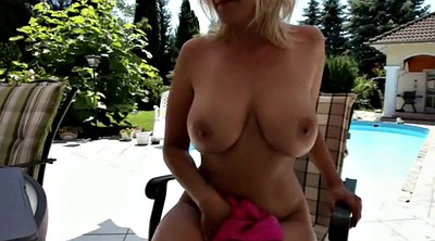 Live, Mom cum, Cheating wife, Big mom, Mom wife, Interracial mom