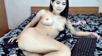 Chinese masturbation, Chinese beauty, Chinese s, Chinese b, Vibrator, Chinese webcam