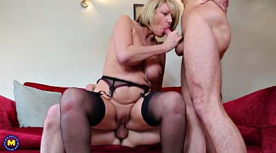 Mom son, Mature nl, Sex mom, Son sex, Old cougar, Mom son sex