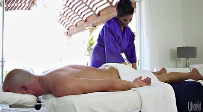 Massage, London keyes, London, Blowjob