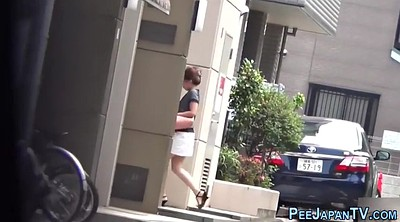 Japanese cute, Japanese outdoor, Japanese hd, Japanese public